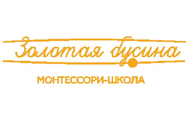 Banner MONTESSORI-05