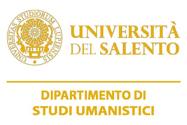 Banner UNISALENTO-03-b