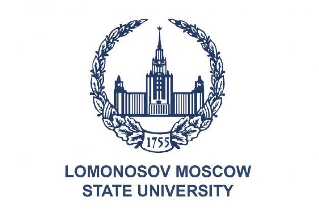 Banner UNIV MOSCA-04