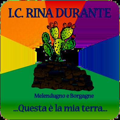 LOGO-DURANTE