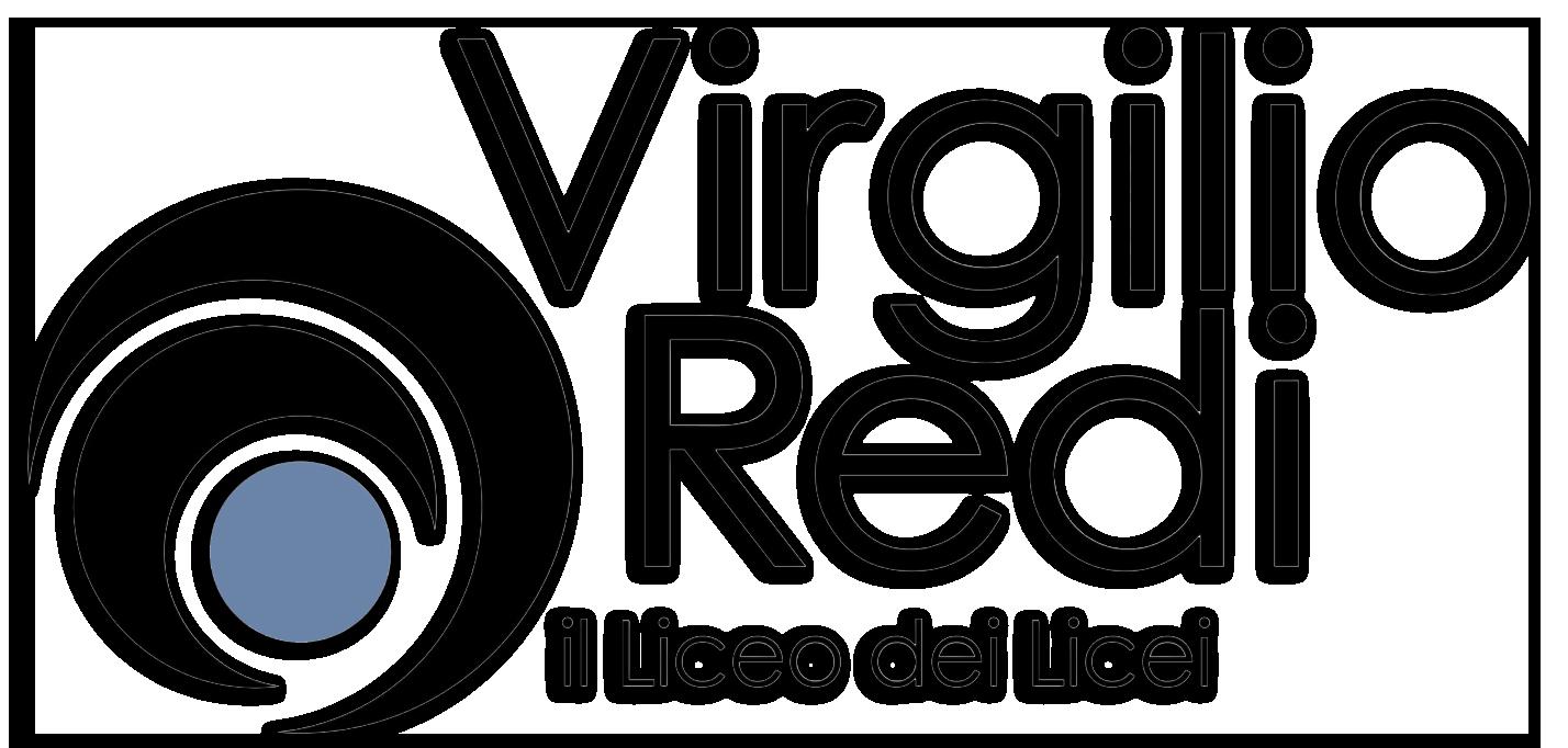Logo Virgilio Redi copia