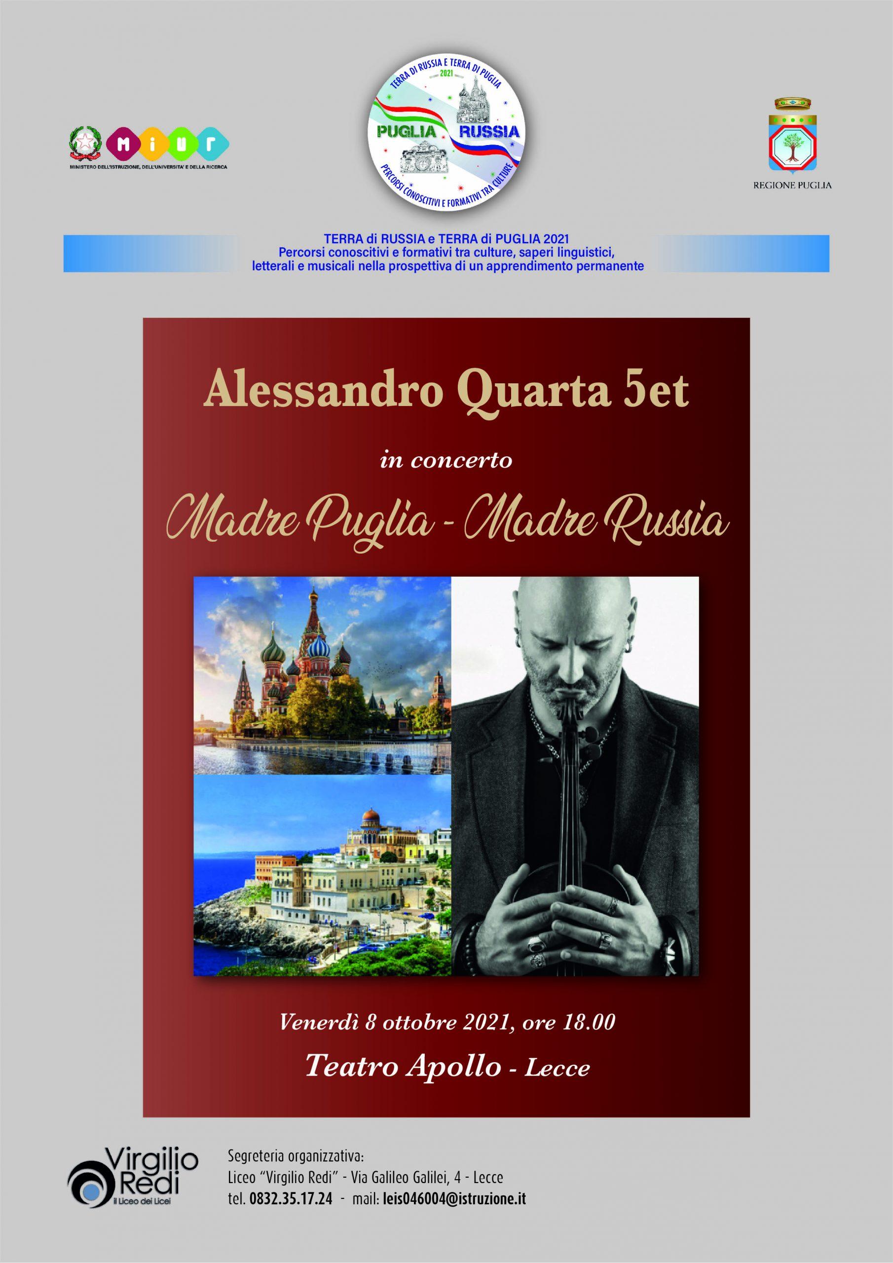 Locandina Puglia-Russia copia